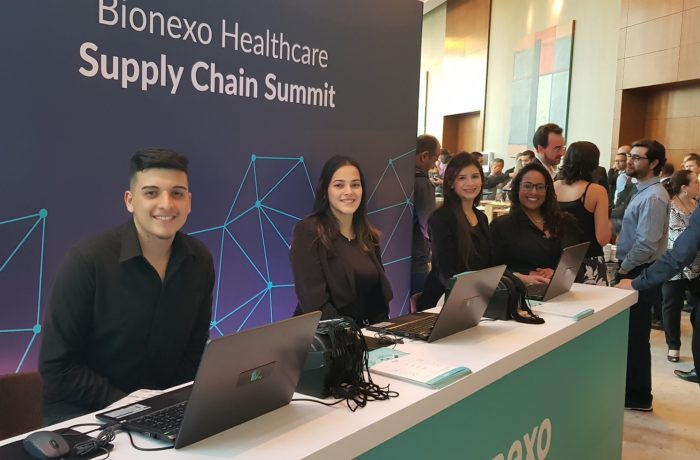 Healthcare Supply Chain Summit