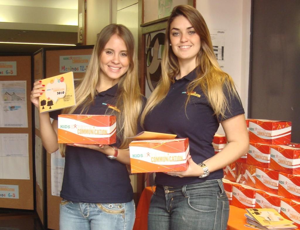 CAFÉ DA MANHÃ KIDS RJ 2010 (1)