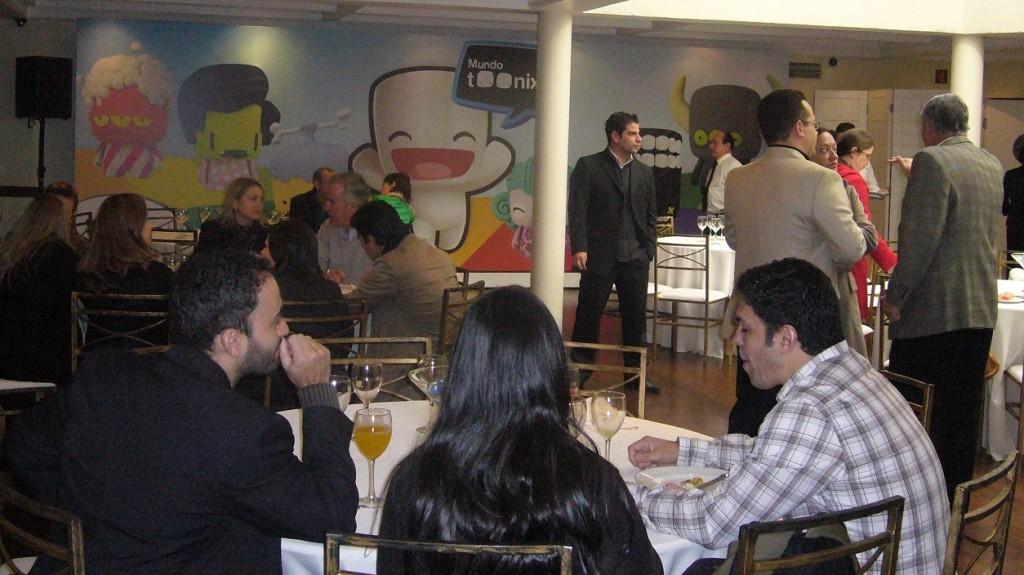 Cafe da manhã rev Brinquedo (5)