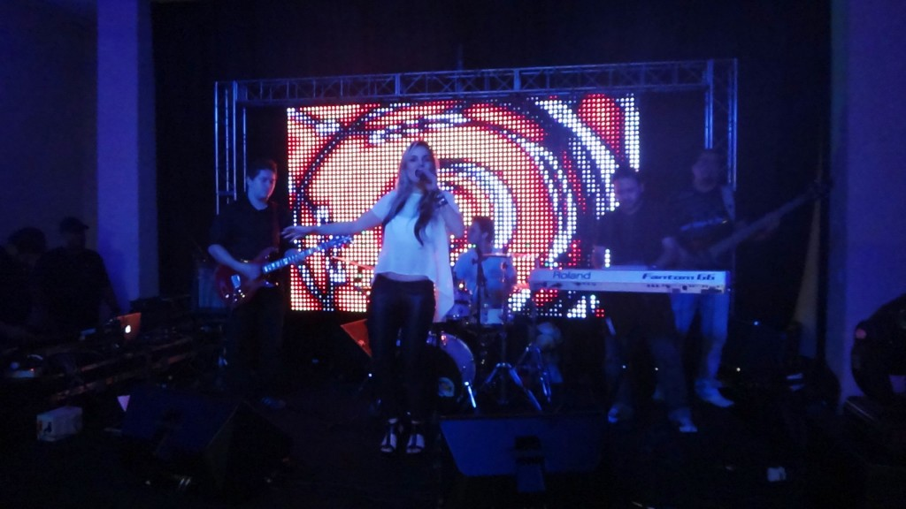 festa Recife 2013 (5)