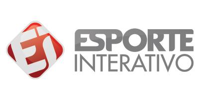 Esporte-Interativo