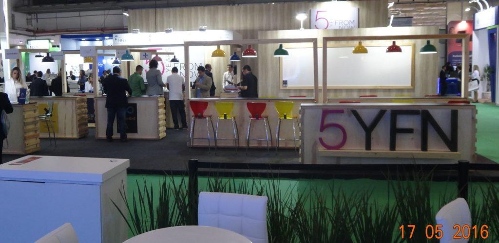 FEIRA 5YFN (1)