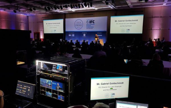 TechEmerge Health Innovation Summit