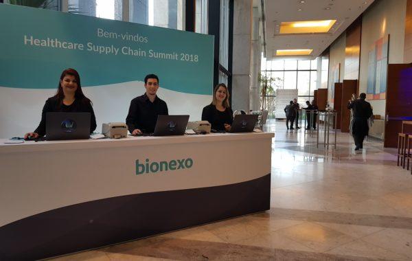 Healthcare Supply Chain Summit